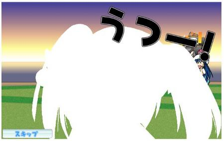 アイドル衣装 1-2.jpg